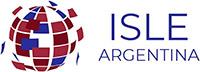 Logo-ISLE